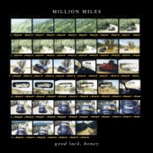 Million Miles - Something Good