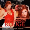 The Claiming of Rouge in the Deep Woods: Twisted Fairy Tales for the Sexually Adventurous, Book 1 (Unabridged)