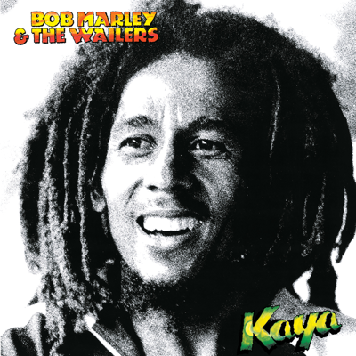 Is This Love - Bob Marley & The Wailers song