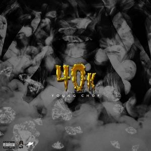 40K (feat. YB) - Single Mp3 Download