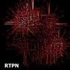 RTPN - Crossfire