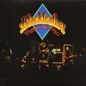 Blackfeather - Boppin' the Blues