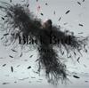 Black Bird / Tiny Dancers / 思い出は奇麗で - EP - Aimer
