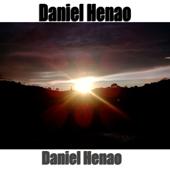 Masked Heroes - EP