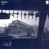 Tosca - Chocolate Elvis