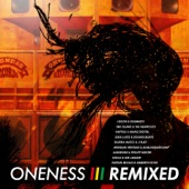 Dubmatix - Live Up (Dubmatix Remix Instrumental)