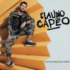 Claudio Capéo - C'est une chanson artwork