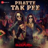 [Download] Phatte Tak Pee MP3