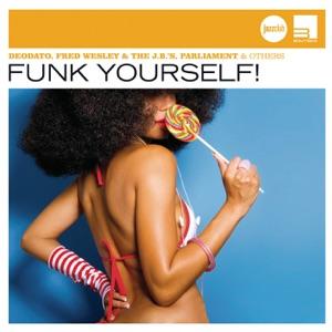 Jazz Club: Funk Yourself!