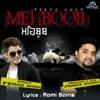 Mehboob New Single