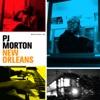 New Orleans (Deluxe Version), PJ Morton