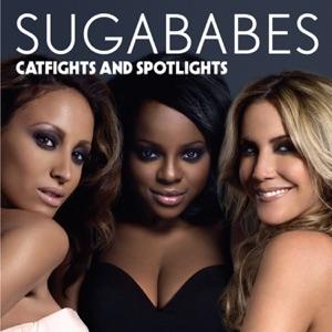 Sugababes & Taio Cruz - She's Like a Star