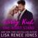 Lisa Renee Jones - Dirty Rich One Night Stand (Unabridged)
