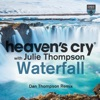 Waterfall (Dan Thompson Extended Remix)