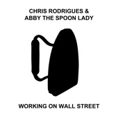 Abby The Spoon Lady - Angels in Heaven