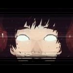 SLUMBERJACK & QUIX - Vision (feat. josh pan)