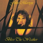 John Martyn - Head and Heart