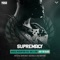 Radical Redemption Ft. Nolz And Dv8 - Out For Blood (official Supremacy Australia 2018 Anthem)