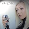 Laura Aston - Daddies Lie artwork