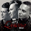 Quisiera (Remix) [feat. J Balvin] - Single, Pasabordo