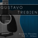 Acoustic Versions, Vol. 1: Deluxe - Gustavo Trebien