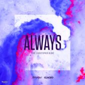Always (feat. Christopher Blake)