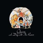 Queen - Long Away