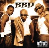 Bell Biv DeVoe - Shorty Gone Get It