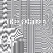 The Black Angels - Black Grease