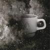 Universe – Winter Special Album, 2017 - EXO