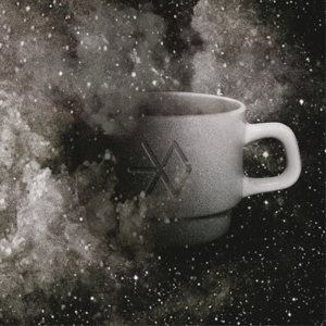 EXO - Universe – Winter Special Album, 2017