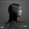 Skylar Grey - Natural Causes artwork