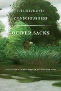 The River of Consciousness (Unabridged)