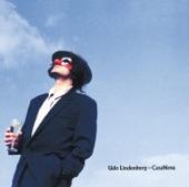 Udo Lindenberg - Goodbye Sailor (unplugged)