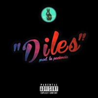 Diles - Single Mp3 Download