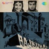 Raj Kumar Original Motion Picture Soundtrack