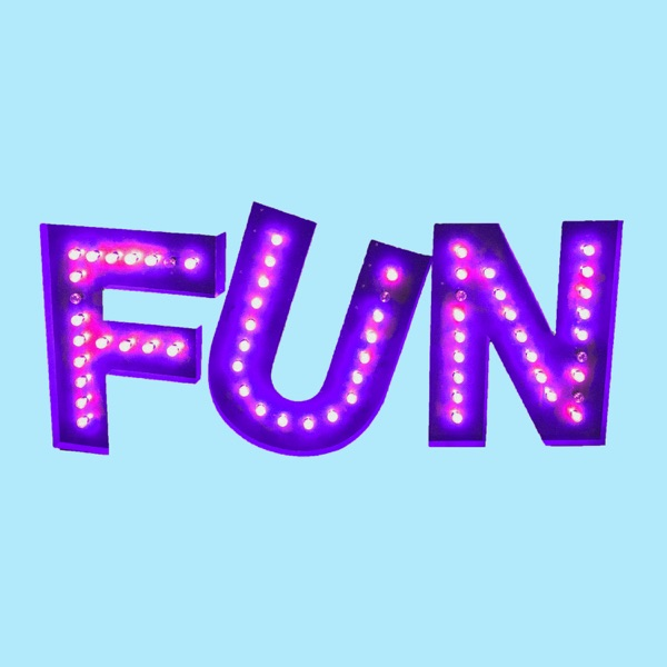 Fun (feat. BROHUG, Mr. Tape & Madge) - Single
