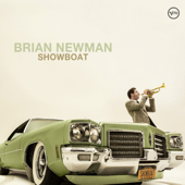 Don't Let Me Be Misunderstood (feat. Lady Gaga) - Brian Newman