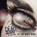 Dead By April - Same Star