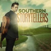 Southern Storytellers, Various Artists