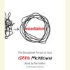 Greg Mckeown - Essentialism: The Disciplined Pursuit of Less (Unabridged) grafismos