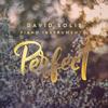 Perfect (Piano Orchestral) - David Solís