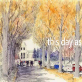 This Day As