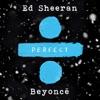 Perfect Duet (with Beyoncé) - Single, 2017