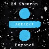 Download Video Perfect Duet (with Beyoncé) - Ed Sheeran