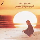Jonathan Livingston Seagull (Original Motion Picture Soundtrack)
