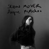 Angie McMahon - Slow Mover