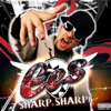 EES - Sharp, Sharp! artwork