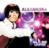 Icon Glanzlichter: Alexandra