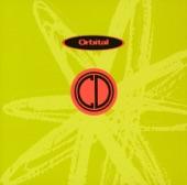 Orbital - Belfast